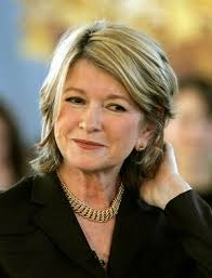 martha stewart haircut best hair style may 22 2005 hairstyles for women