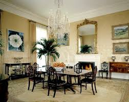 white house family kitchen a visual tour of the obama s private living quarters in the white