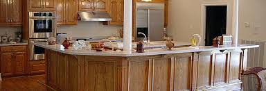 Kitchen Cabinets Rockford Il by Rockford Kitchen Remodelers Rockford Kitchen Remodeling Rockford
