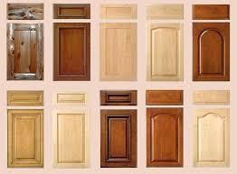 kitchen cabinet door styles pictures kitchen cabinet options kitchen cabinet door styles options
