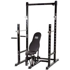 Sports Authority Bench Press 27 Best Machines Images On Pinterest Workout Stations Bench