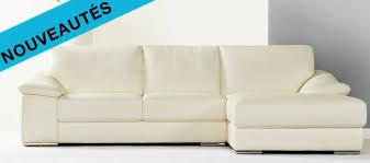 prix canape nos nouveaux canapés d angle sont à prix de lancement canapé