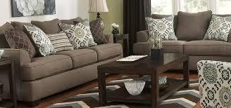 Overstuffed Living Room Chairs Living Room Sets Furniture Lastmans Bad Boy Set Grey Bews2017