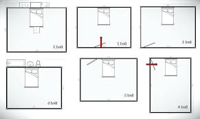 feng shui master bedroom feng shui for bedroom bedroom door position feng shui master bedroom