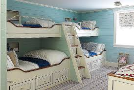 Fitted Sheets For Bunk Beds Bunk Beds Fitted Sheets For Bunk Beds Awesome Built In Bunk Bed