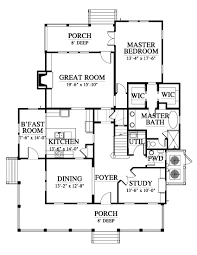 mars hill 133156 house plan 133156 design from allison ramsey first floor plan 1849 sq ft elevation second floor plan