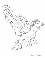 base spirit stallion of cimarron 14 by ariukas on deviantart
