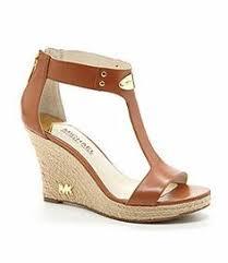 ugg boots sale at dillards dillards shoes 0 jpg