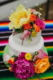 mexican wedding cakes easy mexican wedding cookies engagment