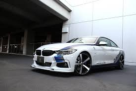 bmw 435i m sport coupe the bmw 435i m sport fast and restrained general auto