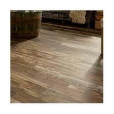 armstrong laminate flooring you ll wayfair