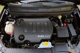 jeep journey 2012 dodge 2 4 liter engine diagram 4 cylinder 2 4 engine diagram