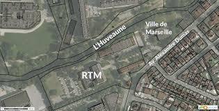 rtm siege social la rtm déménagée précipitamment avant la métropole marsactu