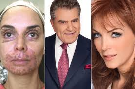 chismes de famosos de 2016 los 5 chismes más vistos del 2013 famosos express