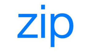 unzip for android apk zip rar file extractor apk free for your android or ios