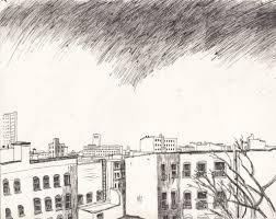 urban sketching adventure exploring matt rota u0027s sketchbook