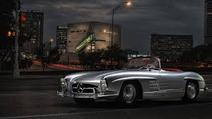 classic mercedes sedan classics of london welcome to classics of london u2013 we specialize