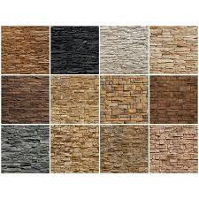 Slate Cladding For Interior Walls Slate Wall Cladding Tile Stone Tiles U0026 Floorings Ages Art In