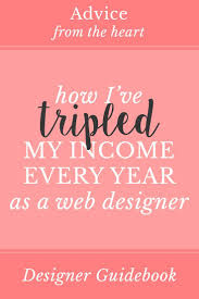 40576 best femtrepreneur badass business images on pinterest