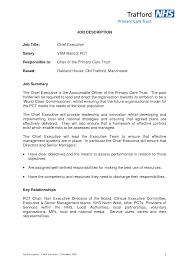sample cfo resume doc 638903 tig welder job description curriculum vitae 73 sample cfo job description paralegal resume objective examples tig tig welder job description