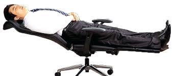 fauteuil bureau inclinable fauteuils de bureaux fauteuil chaise longue fauteuil de bureau
