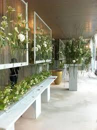 Interior Design Of Shop Best 25 Flower Shop Interiors Ideas On Pinterest Florist Shop