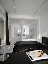 bathroom masculine black bathrooms design ideas with functional