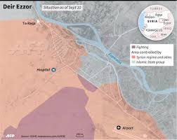 Map Of Syria And Russia Afp At Least 34 Civilians Were Killed When Russian Warplanes