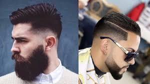 arabic men haircut most popular beard styles for men 2017 most stylish beard styles