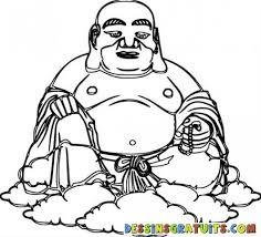 les 25 meilleures idées de la catégorie bouddha dessin en
