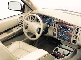 dodge durango 2001 pictures information u0026 specs