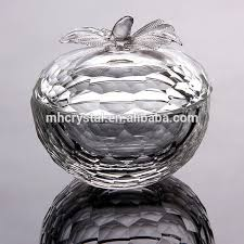 glass apple glass apple suppliers and manufacturers at alibaba