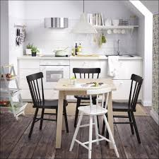 Cheap White Dining Room Sets Dining Room Ikea White Dining Table Ikea Bar Height Table And