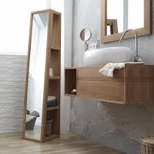 Schlafzimmerm El G Stig Bad Hochschränke Preisvergleich Billiger De Best Badezimmer