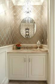 small bathroom wallpaper ideas small bathroom wallpaper americandriveband