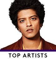 top pop artists best of 2013 the year in billboard