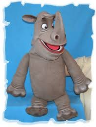 puppets for sale rhino puppet puppet for sale http puppet master the