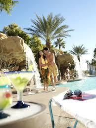 Rio Buffet Local Discount by Book Rio All Suite Hotel U0026 Casino Las Vegas Hotel Deals