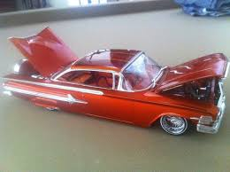 125 best dream lowrider 1960 chevy impala images on pinterest