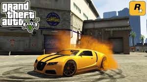 bugatti veyron gold gta 5 tuning gold super adder bugatti veyron amazing ps4 xbox