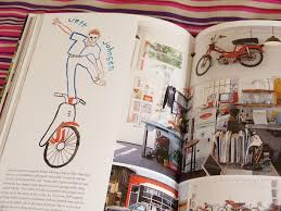 Home Design Books Amazon The Selby Is In Your Place Photographically