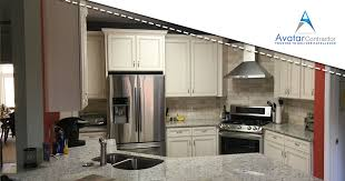 kitchen remodeling cost how much does kitchen remodeling cost