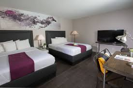 Hotel Iris San Diego In San Diego County Hotel Rates  Reviews - Two bedroom suite san diego