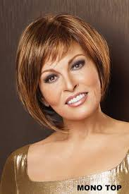 raquel welch short hairstyles raquel welch wigs bewitched namebrandwigs by joshua24 com
