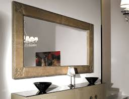 Mirrors In Living Room Decoration Luxury Italian Mirror In Living Room Decorative