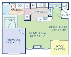 Best Apartment Floor Plans 1 U0026 2 Bedroom Apartments In Broomfield Co Camden Interlocken