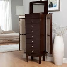 Armoire Changing Table Tips Interesting Walmart Jewelry Armoire Furniture Design Ideas