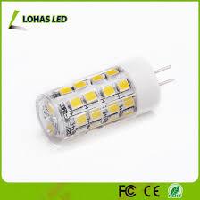 mini led light bulbs china 12v 110 240v 1w 2w 3w 5w mini led corn bulb g4 led light bulb