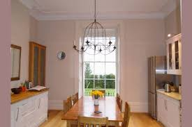 Self Employed Painter And Decorator Hourly Rate Painters And Decorators In Gloucester Tewkesbury Cheltenham