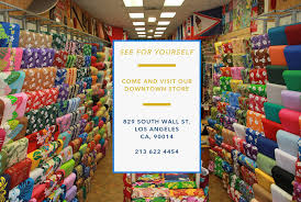 Upholstery Fabric Stores Los Angeles Upholstery Fabric Online Latest Ingrid Citrus Online Discount